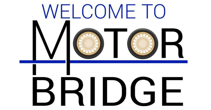 Motor Bridge