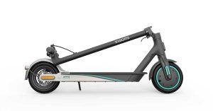 Xiaomi-scooter