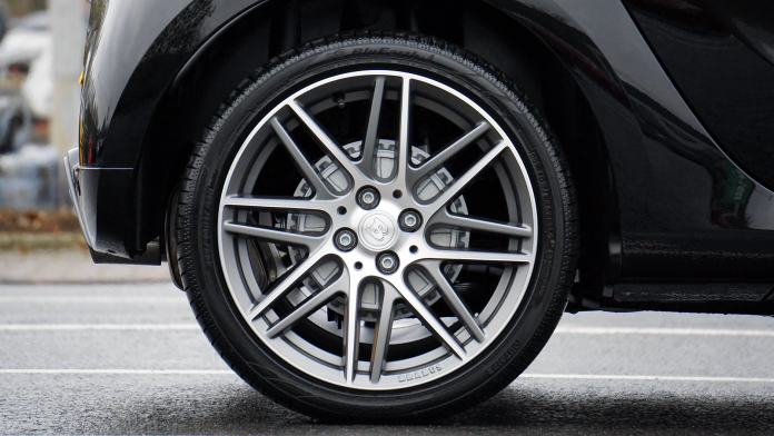 5 tips for better care of your car tyres