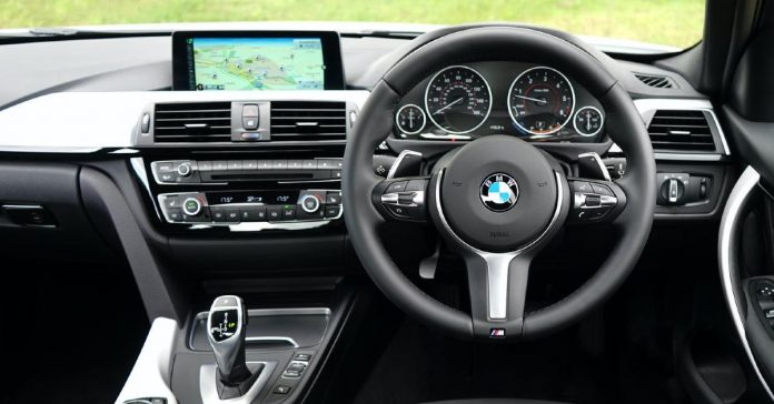 Best audio head systems for a new car under Rs 10,000