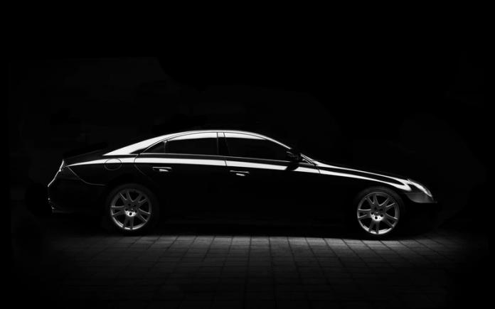 Upcoming Cars