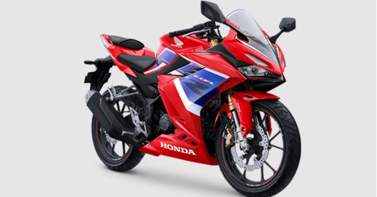 NAKED BIKE mit über 250 PS !!! | Yamaha YZF-R15 (R15