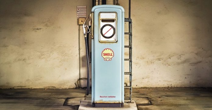 5 ways to improve the mileage of your petrol or diesel car
