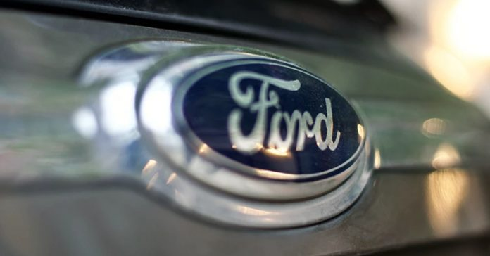 Ford EcoSport, Endeavour, Figo, Aspire officially discontinued in India