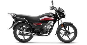 Honda CD 110 Dream